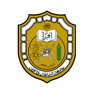 Sultan Qaboos University