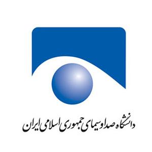 Islamic Republic of Iran Broadcasting University