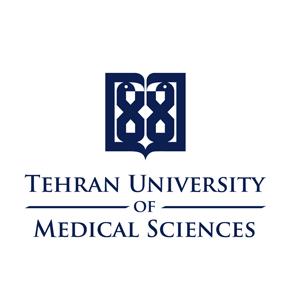 Tehran University of Medical Sciences (TUMS)