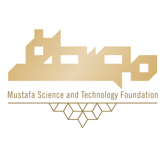 MUSTAFA SCIENCE AND TECHNOLOGY FOUNDATION