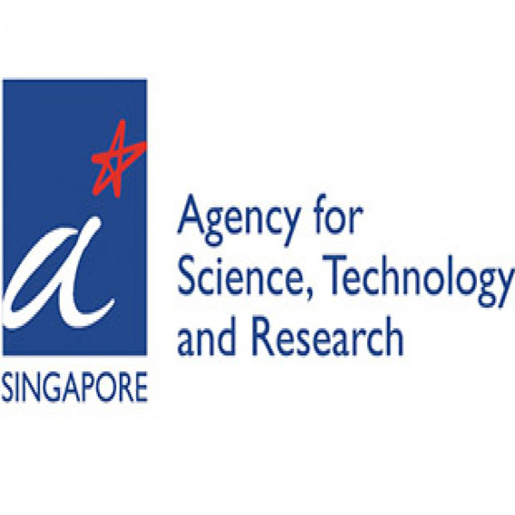 AGENCY FOR SCIENCE, TECHNOLOGY AND RESEARCH (A*STAR)