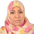 Prof. Huda Omer Salem Ba Saleem