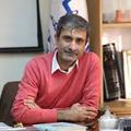 Prof. Hossein Baharvand