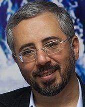 Prof. Kamran Bagheri Lankarani