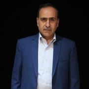 Prof. Mostafa Ghanei