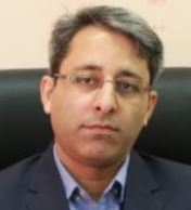 Prof. Ali Kabir