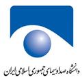 Iran Broadcasting University