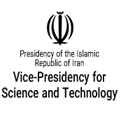 Iranian Vice-President for Science and Technology