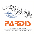 Search Results Web results  Pardis Technology Park
