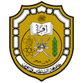 Sulatan Qaboos University