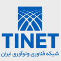 Iran Technology and Innovation Network
