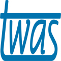 TWAS – The World Academy of Sciences