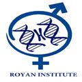 Royan Institute
