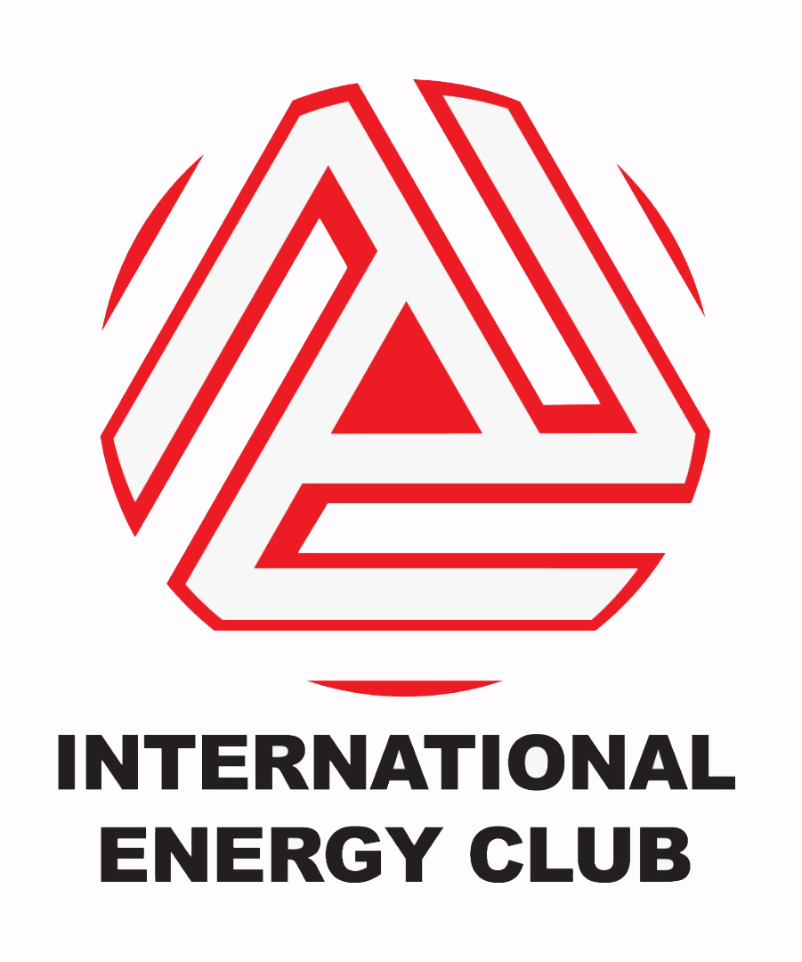 Iran Energy Club