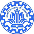 Sharif University of Technology