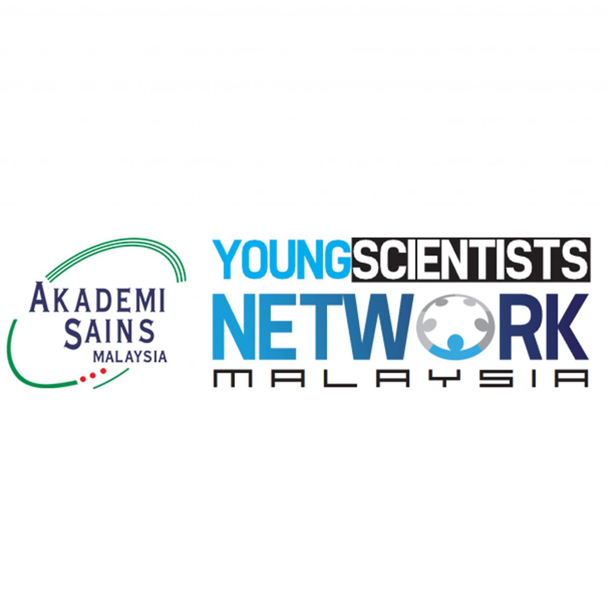 Young Scientists Network Academy Science Malaysia (YSN-ASM)