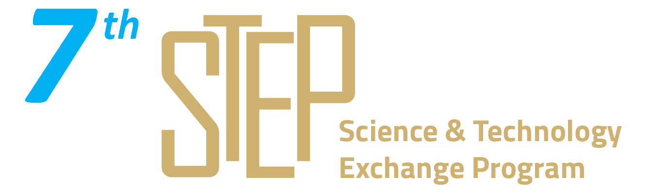 STEP : Science and Technology Exchange Program