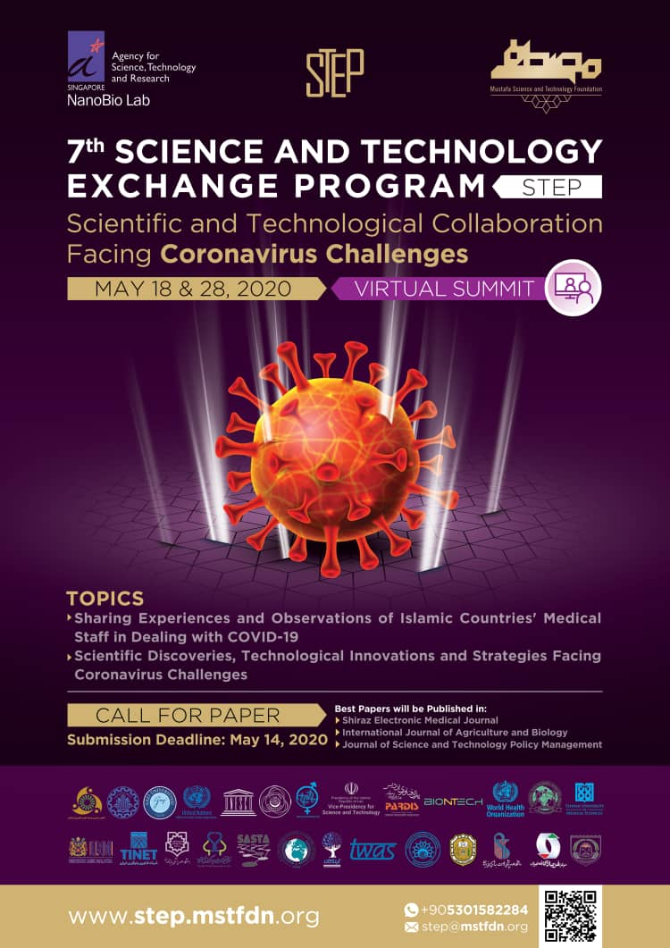 7th Science and Technology Exchange Program