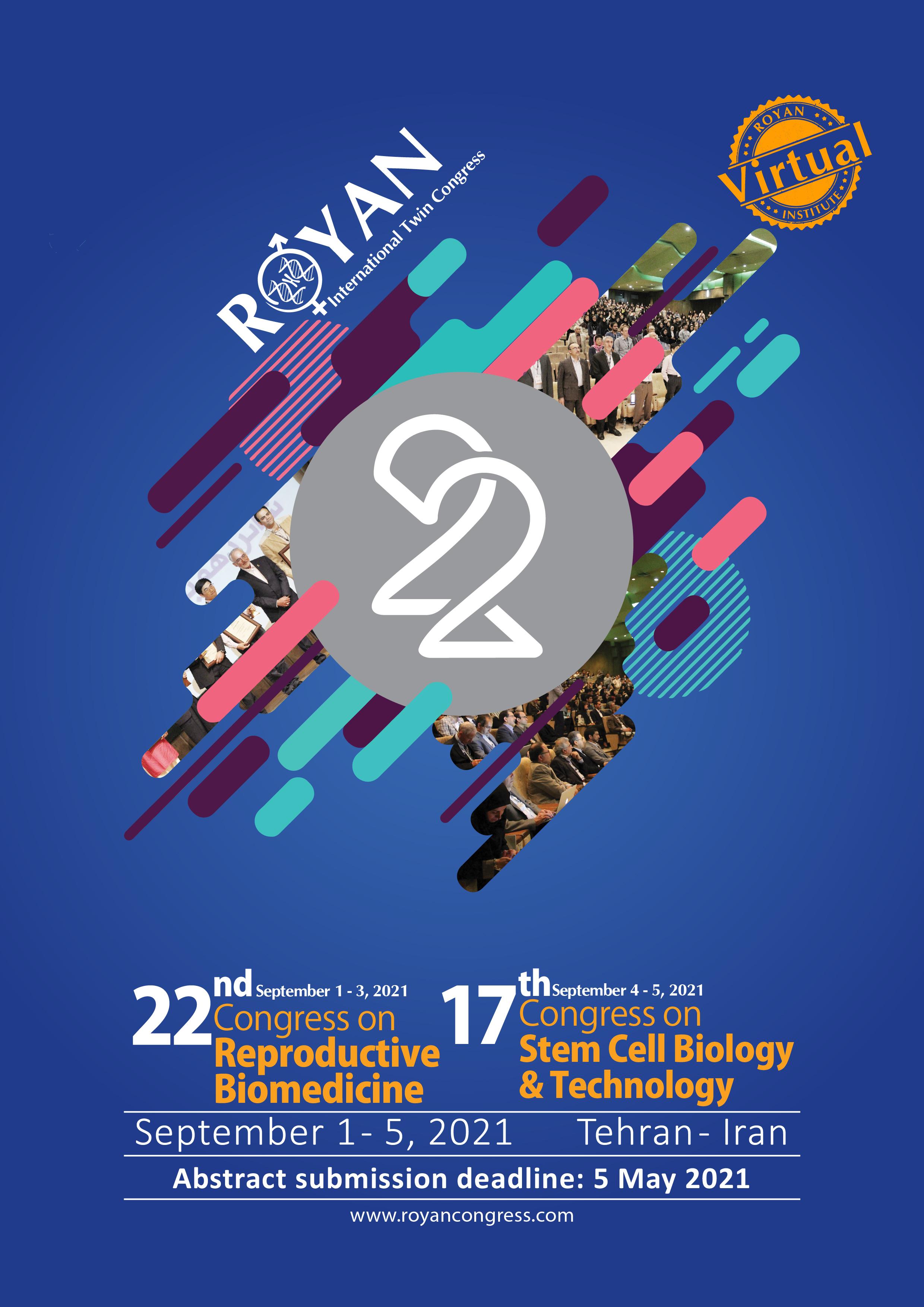 Royan International Twin Congress