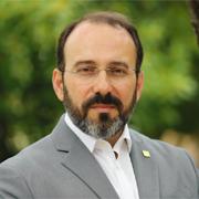 Amirhosein Takian