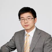 Jian-cang ZHOU