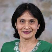 Sherina Mohd Sidik