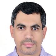 Mohammed H. Al Badi