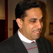 Adel O. Sharif