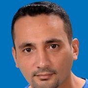 Ahmed Al-Amiery