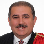 Ismail Koyuncu