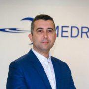 Jauad El Kharraz