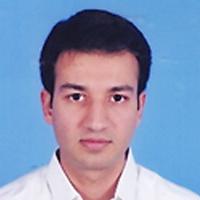 Muhammad Haris Akram