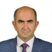 Mustafa Soylak
