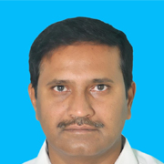 Sajjala  Sreedhar Reddy