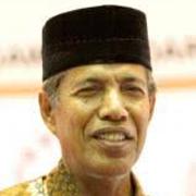 Abdul Gani Isa