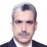 Muhsin Abdulhussein Al-Dhalimi