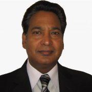 Naim Akhtar Khan