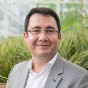 Yusuf Baran