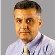 Mawieh Hamad