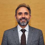 Rayaz Ahmed Malik