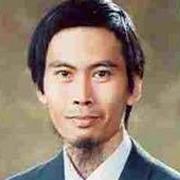 Raymond Ooi