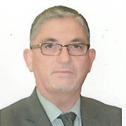 Adel Hadi Hussein Al-Baghdadi