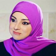 Zeynab AlSaffar