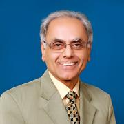 Manzoor Hussain Soomro