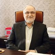 Saeed Sohrabpour