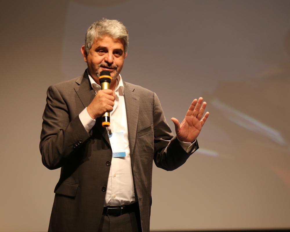Daty 1 - Keynote Address- Dr_Amin Shokrollahi-Alzahra University